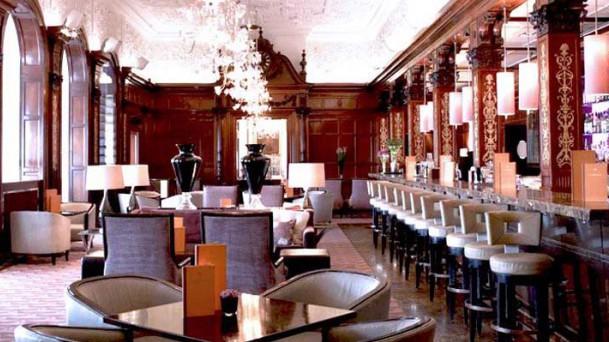 Cadier-Bar-Grand-Hotel-Stockholm-e1417431236719