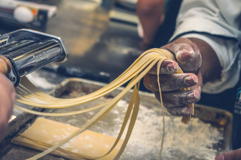 stockholms-basta-italienska-restauranger